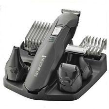 Remington Tondeuse multifonction Barbe Cheveux Pg6030 Edge