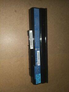 Battery for Acer Extensa 5235 5635 5635Z 5635G 5635ZG AS09C31 AS09C75 Laptop
