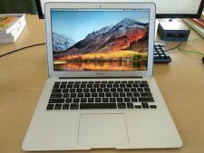 """Apple MacBook Air 2011 13"""""""