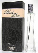 Chantilly  Black Lace by Dana 60 ml EDT Spray