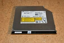 Dell Latitude E6420 E6430 E6520 E6530 DVD+/-RW Burner Recorder Optical Drive