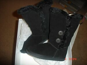 Canyon River Blue Boots New in Box