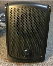 EW Asi Audio Technologies Computer USB Speakers