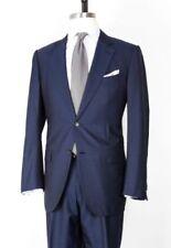 Ermenegildo Zegna Striped Suits and Suit Seperates for Men