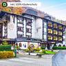 Mosel 6 Tage Cochem Kurzurlaub Hotel Weißmühle Reisegutschein Halbpension
