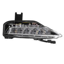 Front Right Passenger Fog Bumper Signal Light Lamp For Infiniti Q50 Sport 14-20!