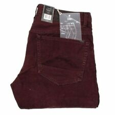 Jeans da uomo affusolati G-Star Taglia 34