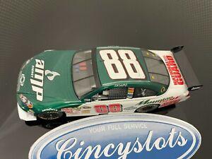 Scalextric NASCAR C2895 Dale Earnhardt Jr. Impala SS #88 1/32 slot car