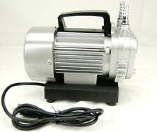New listing New Vacuum Pump For Concrete Coring Drill Base Core Drill