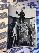 The Wizard of Oz Press Photo (1939) Judy Garland [PHO101]