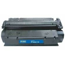 HP Q2624X 24X HP24A Laserjet 1150 Black laser TONER CARTRIDGE HIGH YIELD 4K NEW