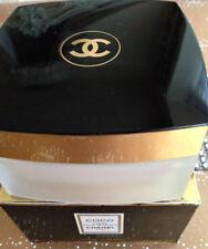Beyone Raro enorme 200 Ml Chanel Coco Crema Corporal (Versión Original) interrumpieron