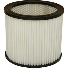 10x Schaum Filter für Einhell BT-VC 1115 BT-VC 1115-2 BT-VC 1215 S