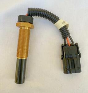 John Deere Ignition Sensor #RE51798