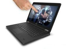 "Notebook Dell Latitude e7250 12,5"" i5-5300 ram 16gb ssd 256 windows 10 webcam"