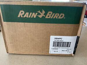 """Rain Bird 3504 6"""" Rotors"""