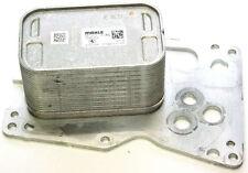 BMW E90 E91 E92 E93 nur LCI F10 F11 F22 F30 F10 F07 Ölkühler Kühler ÖL 8507626