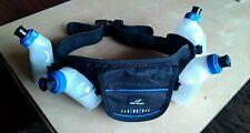 Trinkflaschengürtel von Pro Touch