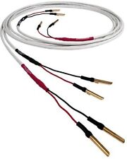 Nordost TV Audio Cables and Adapters
