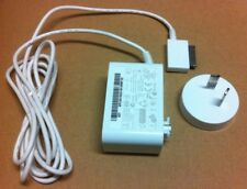 Genuine Acer Iconia Charger For W510 W511 12V 1.5A Adapter ADP-18TB A FULL SET