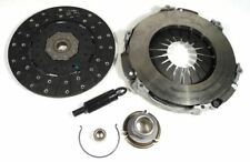 C4 Corvette 1994-1995 Clutch Kit - 11 Inch 26 Spline