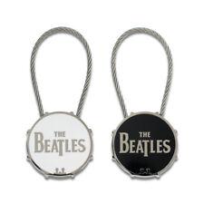 "ACME Studio ""Beatles Drum"" Key Ring NEW"