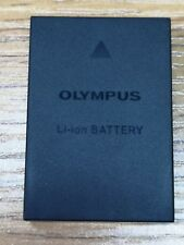 Genuine Olympus Li-12B (Li-10B) Original Battery C-50 C60 410 C-760 C-7000 X-500