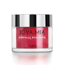 Joya Mia Dip Dipping Powder Color 2oz JMDP-27