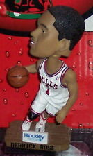 CHICAGO BULLS DERRICK ROSE  BOBBLEHEAD LIMITED EDITION STADIUM GIVEAWAY NO BOX