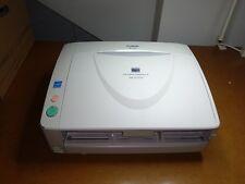 Canon imageFORMULA DR-6030C Sheet-fed scanner 600 x 600DPI A3 White - 4624B003