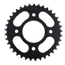 37T Rear Sprocket Cog for 420 Chain 125cc PIT PRO Bike/Trail Bike/Dirt Bike
