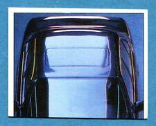 AUTO 100-400 Km Panini- Figurina-Sticker n. 270 - BMW 525is 192cv 1/2-New