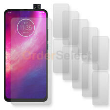 10X Lcd Ultra Clear Hd Screen Protector for Android Phone Motorola One Hyper