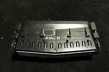 VAUXHALL ASTRA H 04-10 CENTER CONSOLE VENTS 24465731