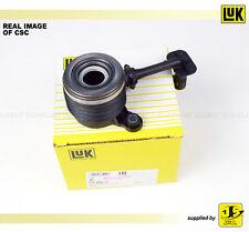 LUK Cylindre Récepteur d'embrayage Renault Kangoo Laguna Megane Scenic Twingo 510009010