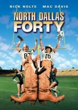 North Dallas Forty [New DVD] Restored, Subtitled, Widescreen, Ac-3/Dolby Digit