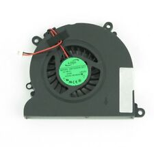 NEW Laptop CPU Cooling Fan For HP Pavillion DV4 DV4-1000 Series 486844-001