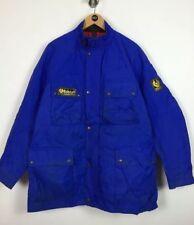 Men's Belstaff Jacket / XL / Vintage / Classic /
