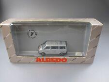 Albedo: Nr.200307  VW Bus MDR Life (SSK3)