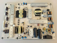 Vizio 09-70CAR0K0-00 Power Supply / LED Board for E70-F3 LFTRXDLU   [159]