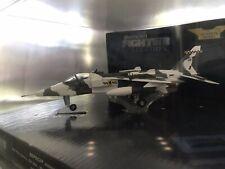 Corgi Aviation Archive 1/72 Sepecat Jaguar GR.3, RAF 54 Sqn, AA35404.