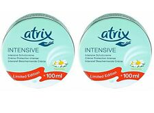 Atrix - Intensive Protection Cream - 2x250ml (2x8.45oz)