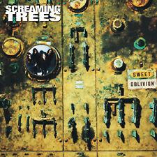 Screaming Trees-dulce olvido-New Vinyl LP + MP3-Pedido Previo - 7th Sept.