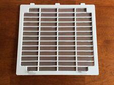 Frigidaire Filter - Dehumidifier Ffad7033R1 Ffad5033R1 - Excellent