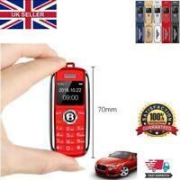 NEW Smalest BOSS BENTLEY Mobile phone mini TINY plastic tiny key FOB UK SELLER