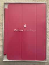 NEW Apple Smart Case for Apple iPad mini Pink MD968LL/A