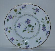 Noritake Violet Dream Dinner Plate(s)