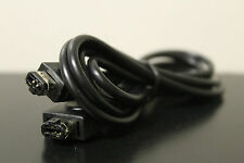 2 Player Gameboy Advance / GBA SP Link Cable *New / Pokemon / Canadian Seller