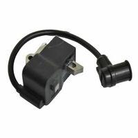 Ignition Coil Module For STIHL HS75 HS80 HS85 HL75K FS75 FS80 FS85 & others