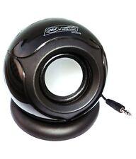 Hiper Song HS656 USB Mobile Portable Rechargeable Mini Speaker 3.5MM Jack